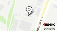 ЛесМашЦентр Валмет на карте