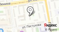 Технологии омоложения на карте