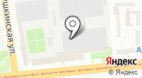 Согласие на карте
