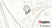 Урал Декор на карте