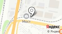 РемСтрой-Оренбург на карте