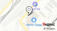 СпецИнКом на карте
