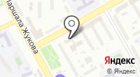 N Studio на карте