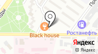 Дуэт на карте