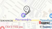 Риэлт-Строй на карте