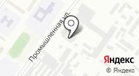 Центр садовода на карте