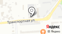 Норматив-Эксперт на карте