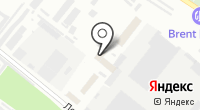Агро Эксперт Груп на карте