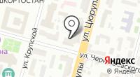 МТС-Банк на карте