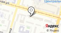 Alesya на карте
