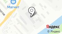 СтройИзоляция на карте