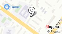 Maironi на карте