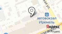 РегионКомТранс на карте