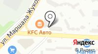 Фото Арт на карте