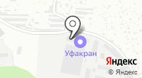 Кранприборсервисстрой на карте