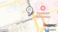 230 вольт на карте
