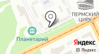 Фуд Экспресс на карте