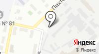 Торговый дом Гранд на карте