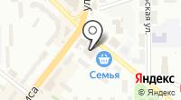 Мега хенд на карте