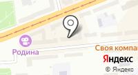 СанТай на карте