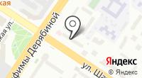 Видео Инжениринг на карте