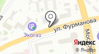 Pit-Stop24 на карте