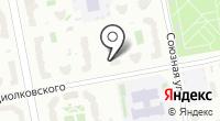 АйТи Премьер на карте