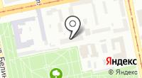 Ю-Ви-Эй-Транс на карте