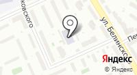 Качество на карте