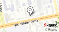 Мастерская по ремонту часов и мобильных телефонов на карте