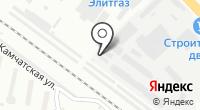 УралТоргКапитал на карте