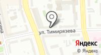 Мастерская по ремонту фотоаппаратов на карте