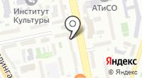 Kupec74 на карте