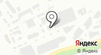 УралДетальСервис на карте