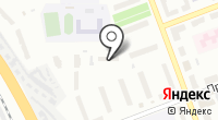 Детский дом №7 на карте