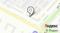 Тюменская Сервисная Компания на карте