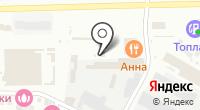 СТРОЙ-Проект на карте