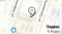 СтройФинансГрупп на карте