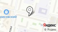 ЭКАТОН-КОМПЛЕКТ на карте