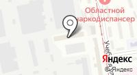 Компания Систем Связи на карте