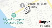 ХимТехСервис на карте
