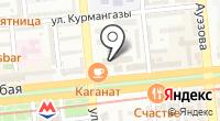 NEW Technology Service на карте