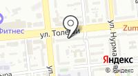 EMO INFORM на карте