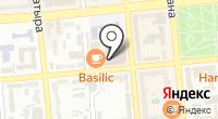 BMG Almaty на карте