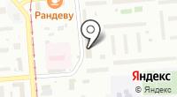 ЖЭУ №46 на карте