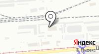 Отдел надзорной деятельности по Ленинскому району на карте