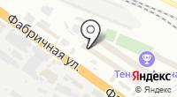 АвтоФильтр на карте