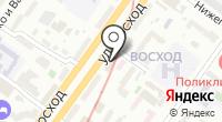 SibLabS на карте
