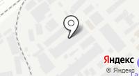 Центр Решения Строительных Вопросов на карте
