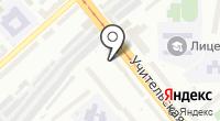 Участок №2 на карте